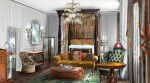 The Ned London by Soho House - Large Room