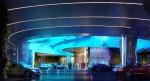 The Rosemont Hotel & Residence Dubai (Curio by Hilton)