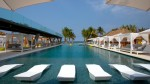 W Hotel Punta Mita - pool