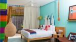 W Hotel Punta Mita - Ocean View Escape
