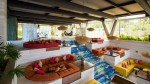 W Hotel Punta Mita - W Living Room