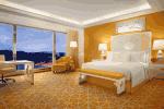 Wynn Palace Macau - Fountain Suite
