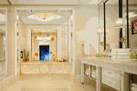 Wynn Palace Macau - suite bathroom
