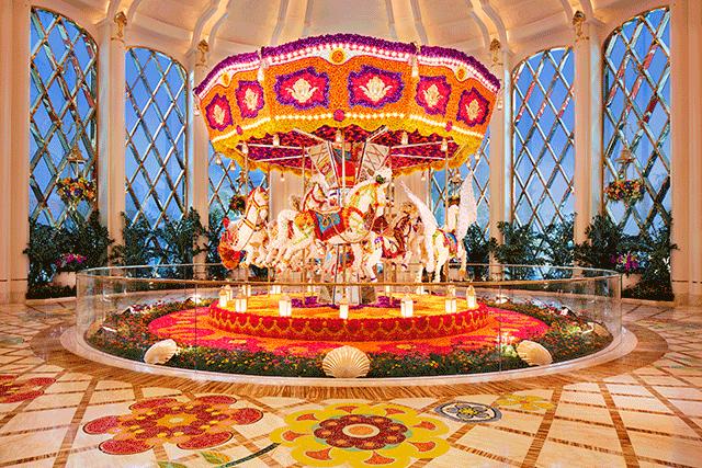 Benihana  Las Vegas Strip reservations in Las Vegas NV