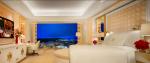 Wynn Palace Macau, Suite