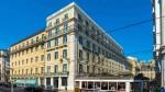 Pestana CR7 Hotel Lisbon