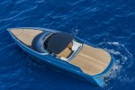 Aston Martin - AM 37 Powerboat