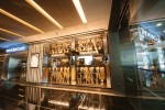 Audemars Piguet opens shop-in-shop at The Hour Glass, Singapore