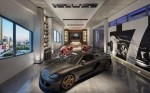 autohouse-miami-condominium-for-cars-1