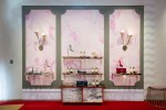 Christian Louboutin new boutique Hawaii, Honolulu