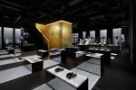 Dolce & Gabbana new store Aoyama, Tokyo