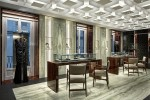 Dolce&Gabbana new flagship store Milan, Via Montenapoleone