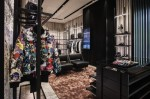 Dsquared2 new store Madrid, Spain