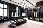 Dsquared2 new store Vienna