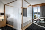 Fairmont Pacific Rim Vancouver unveils new Owner's Suite collection