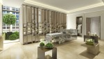 Four Seasons Hotel New York, Downtown - Spa