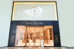 Ghawali store, Dubai (Chalhoub Group)