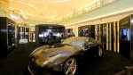 hublot-newly-reopened-store-beijing-at-oriental-plaza-1