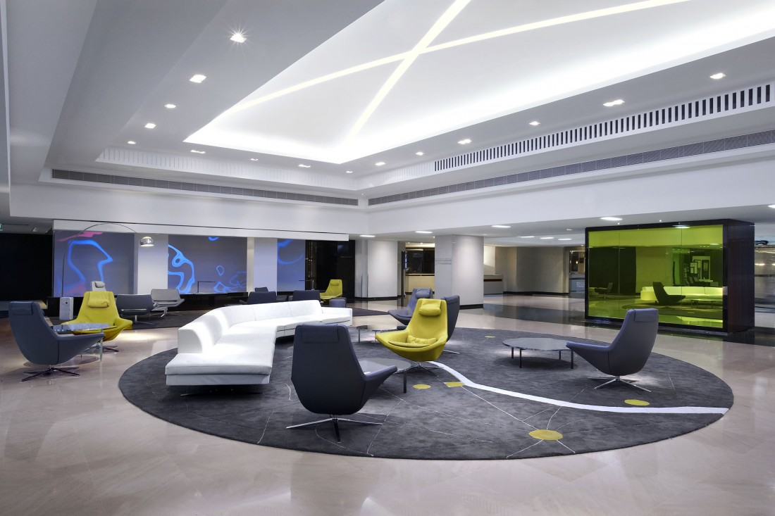 le m 233 ridien etoile reopens following extensive renovations cpp luxury