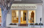 Malin + Goetz store Santa Monica, CA