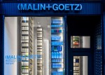Malin + Goetz store New Yortk, Upper East Side