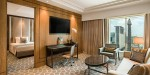 The Parisian Macao - Lyon Suite