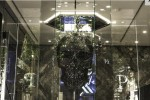 Philipp Plein new showroom Milan