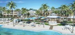 Playa Largo Resort, Florida (Autograph Collection)