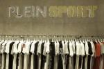 Philipp Plein - Plein Sports line
