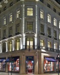 polo-ralph-lauren-new-store-london-regent-street