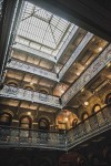 The Beekman Hotel, New York now open
