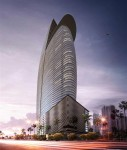 Aston Martin Residences, Miami