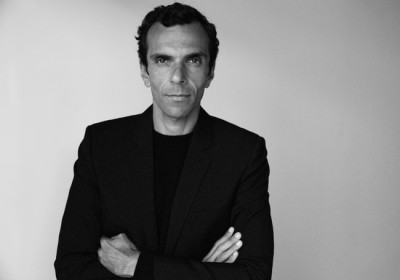 Kering appoints Cedric Charbit as new CEO of Balenciaga