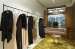 John Galliano new store Paris (Marais)