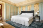 Majestic Royal Penthouse at Majestic Hotel & Spa Barcelona