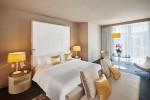 ME Miami Hotel - Style Suite