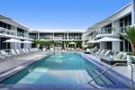 ME Miami Hotel - Pool