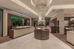 Rolex new store Vancouver