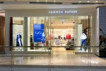 Tommy Hilfiger new store  Melbourne at Chadstone Shopping