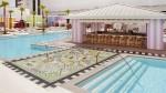 W Las Vegas - Foxtail Pool