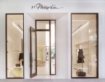 3.1 Phillip Lim new store Bal Harbour, Miami