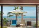 Al Baleed Resort Salalah by Anantara (Oman)