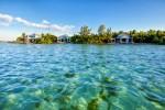 Blackadore Caye Resort (Leonardo diCaprio)