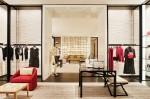 Chanel newly renovated store Honolulu at Ala Moana