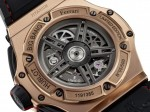 Hublot new Big Bang Unico Ferrari watch