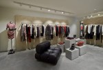 Isabel Marant new store Hong Kong at Harbour City