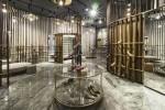 Manolo Blahnik new store Kuala Lumpur at Pavilion KL