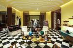 Prada new store St Bart