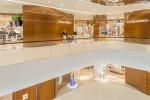 Ralph Lauren new store Bangkok at Central Embassy