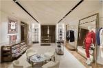 Salvatore Ferragamo new flagship store in Tokyo